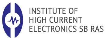 Institute of High Current Electronics of the Siberian Branch of the Russian Academy of Sciences