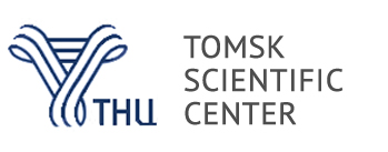 Tomsk Scientific Center