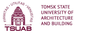 Tomsk State University of Architecture and building